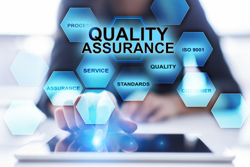 Feedback from Quality Assurance Survey - February 2018 - Care Support Workers